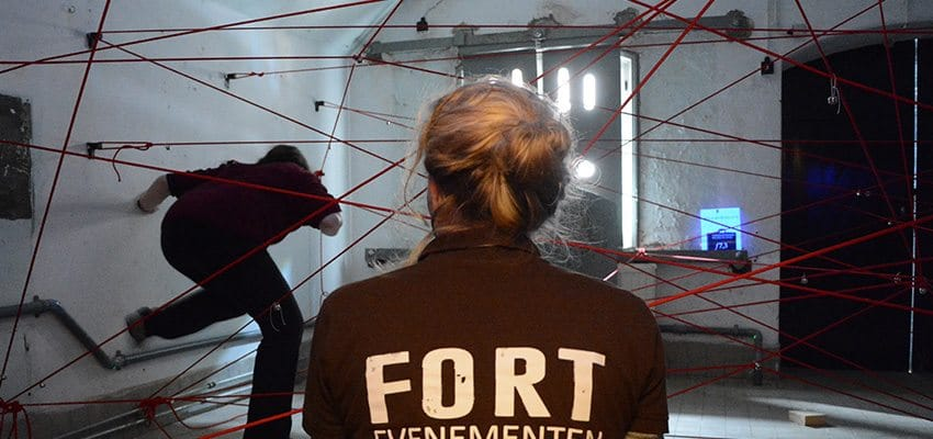 fort-ministerie-01